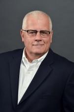 Photo of David B. Szabla