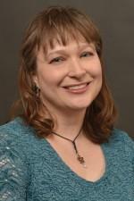 Photo of Tammy Boneburg