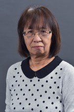 Photo of Noriko Tanaka