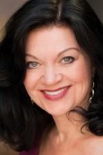 Photo of Elizabeth Terrel
