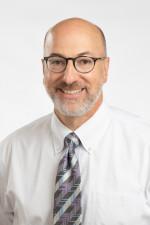 Photo of Paul Terzino