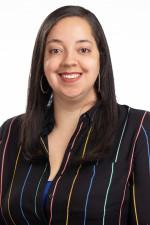 Photo of Tanya Timmerman