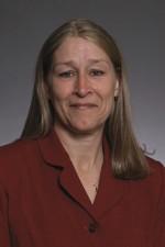 Photo of Sheryl Todd