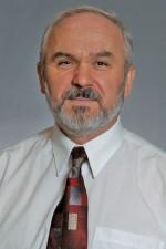 Photo of Slobodan Urdarevik