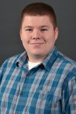 Photo of Samuel Warren