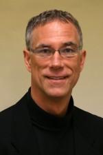 Photo of Allen Webb