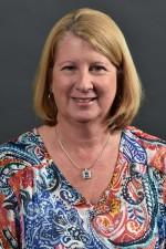 Photo of Annette White