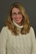 Photo of Heather White