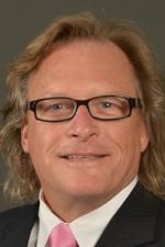Photo of Jim Whittles