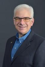Photo of Peter Wielhouwer