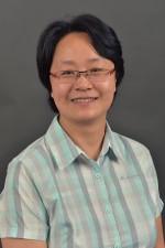 Photo of Li Xiang