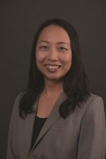 Photo of Michiko Yoshimoto