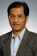 Photo of Huizhong Zhou