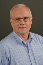 Photo of Steve Ziebarth