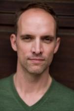 Photo of Greg Jasperse