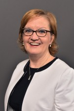 Photo of Diane Anderson