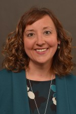 Photo of Megan  Anderson
