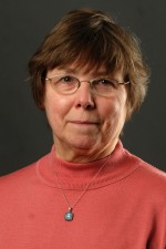Photo of Sue Beougher