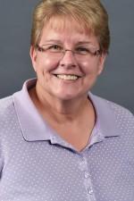 Photo of Tammy Betz