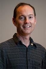 Photo of David Loberg Code