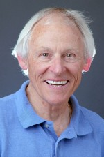 Photo of Don Cooney