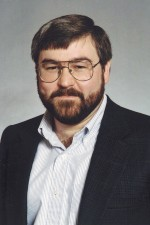 Photo of John Coons