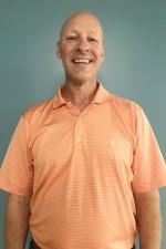 Photo of Dan Grohs
