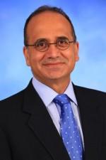 Photo of Houssam Toutanji