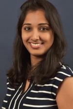 Photo of Suma Devanga