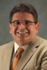 Photo of Héctor Luis Díaz