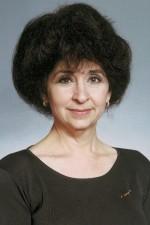 Photo of Marianne Di Pierro