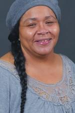 Photo of Joyce Dixon