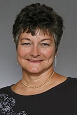 Photo of Nancy Dyksterhouse