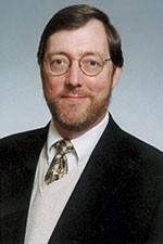 Photo of Joel Fletcher