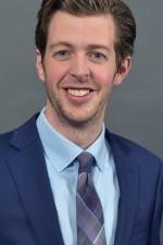 Photo of Evan Heiser