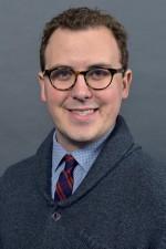 Photo of Jim Herman