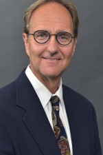 Photo of Mark Hurwitz