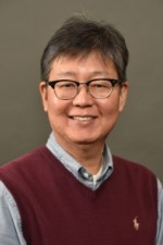 Photo of Kapseong Ro