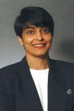 Photo of Bharti Katbamna