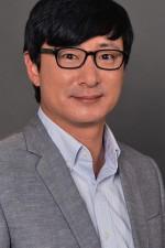 Photo of Seyong Kim