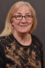 Photo of Maureen Lassiter