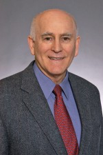 Photo of Gary Lawson