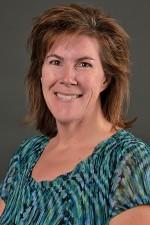 Photo of Cherie Peninger