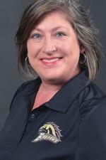 Photo of Kelly Penskar