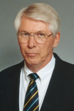 Photo of Philip Guichelaar