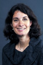 Photo of Deanne Puca