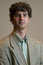 Photo of Andrew Rathbun