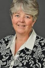 Photo of Doris Ravotas