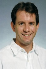 Photo of Michael  Ryan