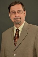Photo of Karl Schrock
